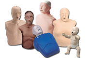 CPR Products We carry a large selection of CPR products including Professional CPR & First Aid Training Mannequins, CPR Masks & CPR Mouth Barrier devices, CPR Kits, CPR Prompting devices, Safety Training Videos, CD's and More.