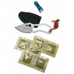 Pocket Survival Pak PLUS4