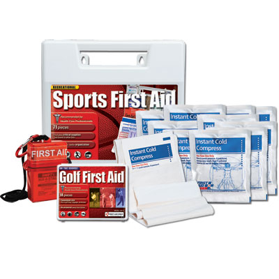 Sports-Gift