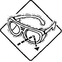 "See our Eye Safety Training Products (get it? ""See"" Them!)"
