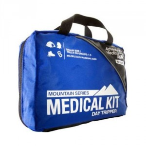 Image of The Day Tripper First Aid Kit by Adventure Medica