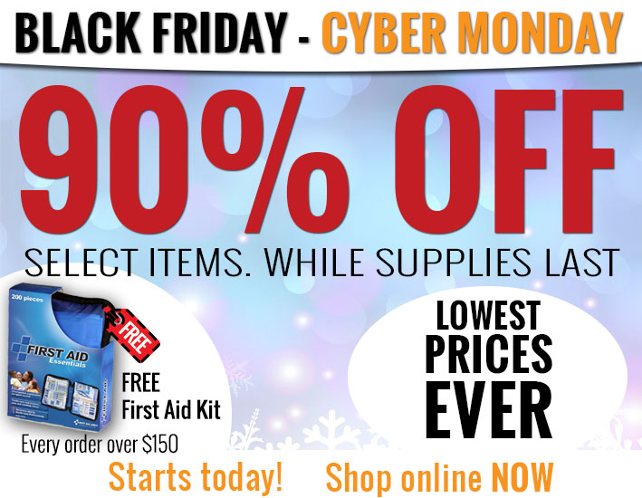 black-friday-banner-first-aid-mart