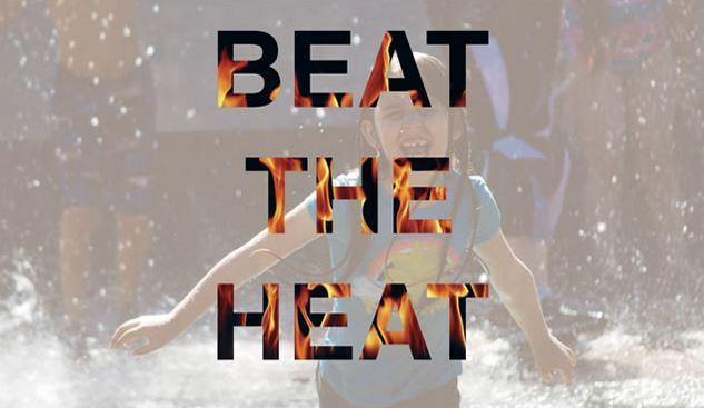 Beat-the-Heat9
