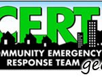 CERT in Action