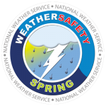 Spring Safety and Weather Concerns