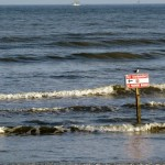 How to Avoid Getting Caught in a Rip Current