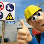 Safety Communication: Better Employees, Boost the Bottom Line