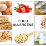 Allergy Management Tips For Food Manufacturing