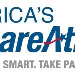 America's PrepareAthon?