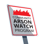 National Arson Awareness Week