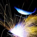Free Webinar - Welding Safety