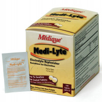 Medi-Lyte Electrolyte Replenisher, 100/box, 03033