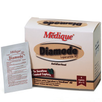Diamode, 6/box, 20069