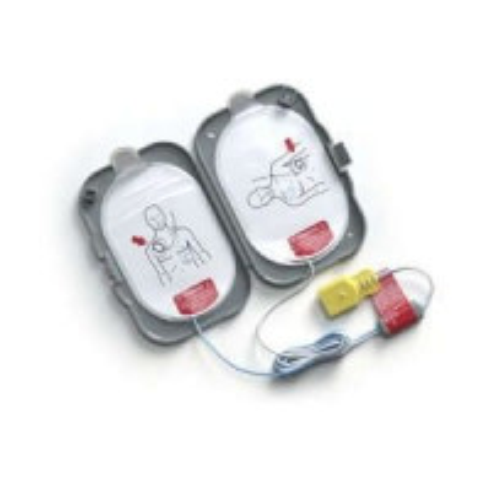 Philips FRx Training Pads II - 989803139271