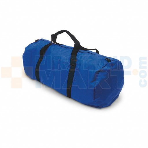 Carry Bag for Full Body Manikin - 1373