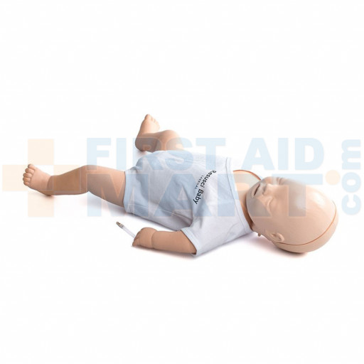 Resusci Baby QCPR - 161-01250