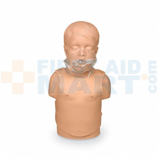 Sani-Child / Pediatric Manikin - 2140