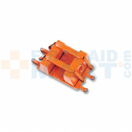 Head Immobilizer - 230690