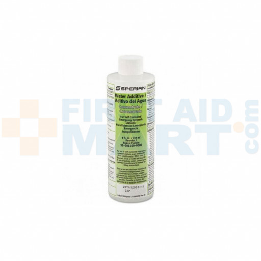 Fendall Defend Water Preservative - 32-001100-0000