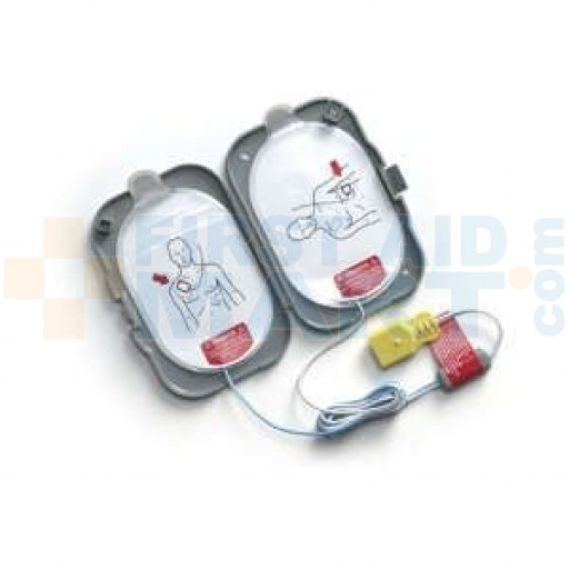 Philips FRx Training Pads II - 989803139271