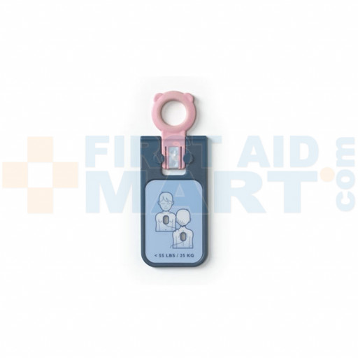 Philips Infant/Child / Pediatric FRx Key - 989803139311