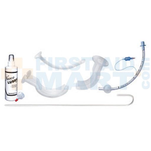 Basic Adult Airway Kit - K01BAM