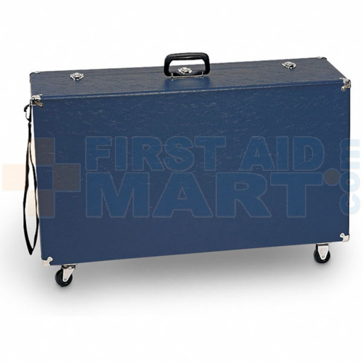 Multipurpose Manikin Case - LF03465U