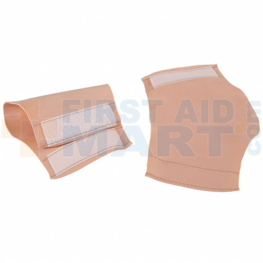 Intraosseous Replacement Skin for Resusci Junior - LF03619U