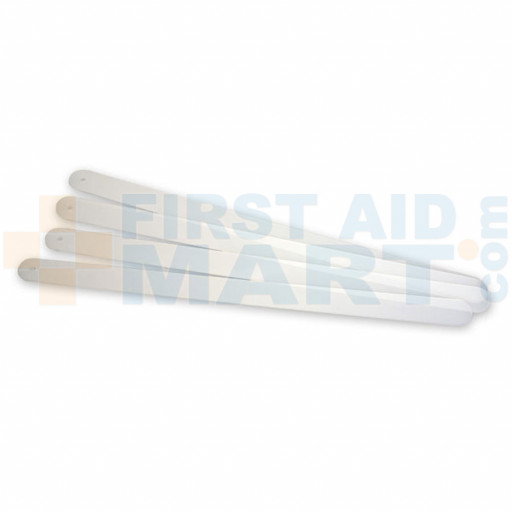 Basic Buddy Lung Bag Tools - LF03729U