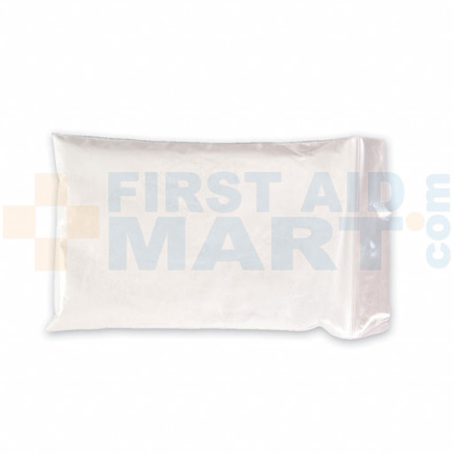 Replacement Methyl Cellulose for Chest Tube - LF03774U