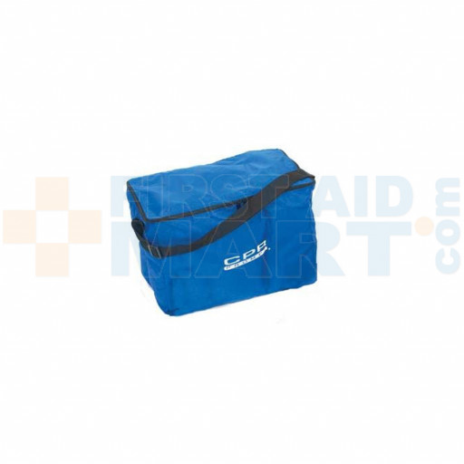 CPR Prompt Pro Carry Case - LF06930U