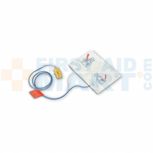Heartstart Onsite Replacement Adult Training Pads - M5093A