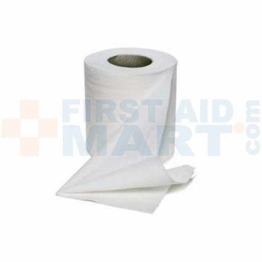 General Use Toilet Paper - PP88-R