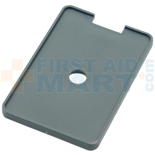 Replacement Pad Storage Tray for the AED UltraTrainer, RPP-AEDUT-TRAY