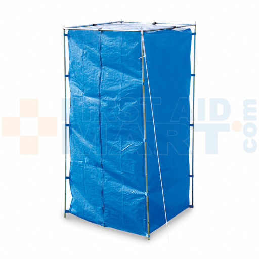 Privacy Shelter - SH33