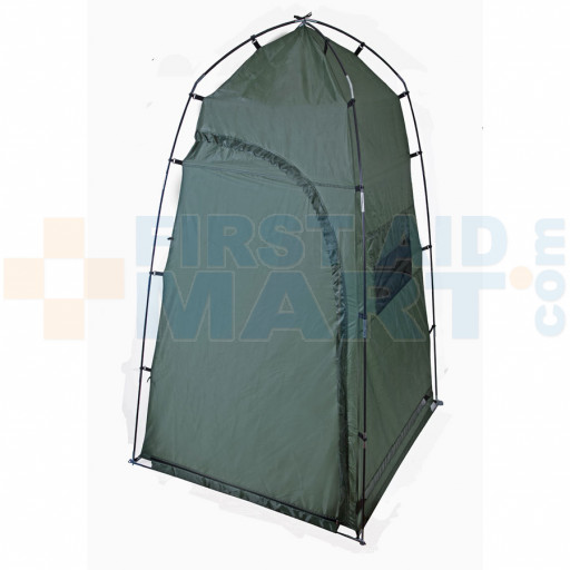 Deluxe Privacy & Shower Room - SH33A