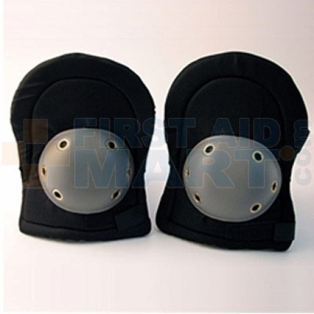 Knee Pads - T002B