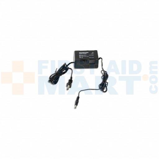 PAD Trainer battery charger/power supply - TRN-ACC-01