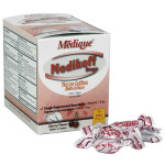 Medikoff Drops, 75/box, 05022