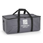 Prestan Professional Infant / Baby Manikin Bag - Single - 10473