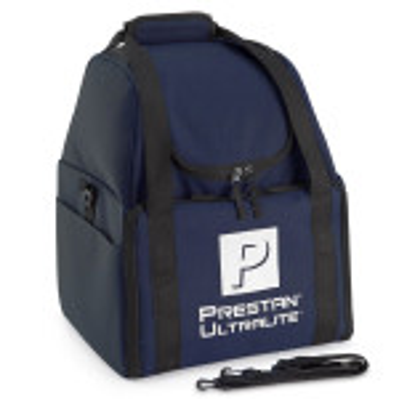 Prestan Professional Ultralite Manikin Bag, Blue, 4-Pack, 11275