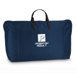 Prestan Professional Adult Manikin Bag - Single - 11393