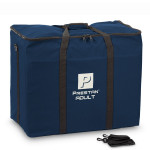 Prestan Professional Adult Manikin Bag - 4 Pack - 10470