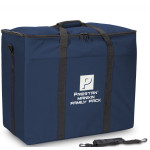 Prestan Professional Family Pack Manikin Bag, Blue, 11399