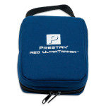 Prestan Professional AED UltraTrainer Bag, Blue, Single, 11678