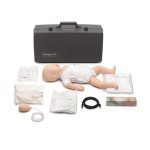 Resusci Baby First Aid - 160-01250