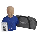 Adolescent  Choking Manikin - 1615