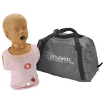 Child / Pediatric Choking Manikin - 1620