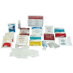 ANSI A Complete Refill Pack, 1715