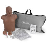 Paul Compact CPR Training Manikin - 2803
